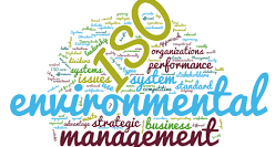 Business benefits of ISO 14001 (Environmental Management System)