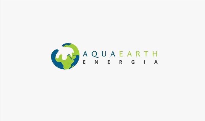 aquaearth energia