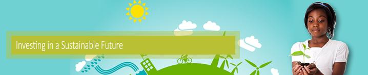 NSE/GRI Sustainability ReportingWorkshop