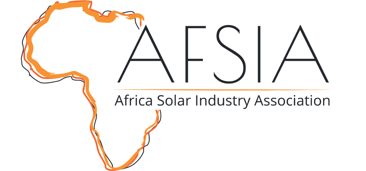 AFSIA: Bringing hope for a bright solar future
