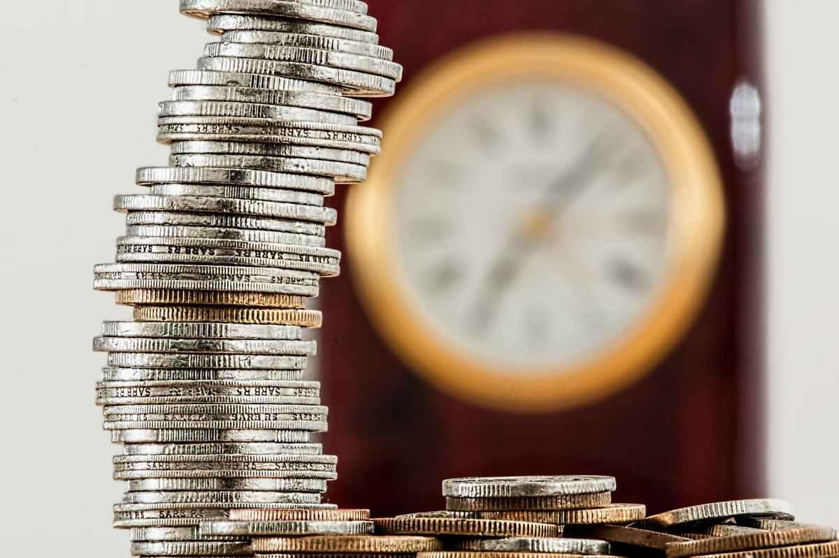 Long-term Shared Value for DFMStakeholders