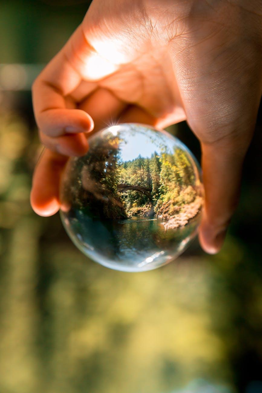 #SustyJob: Senior Environmental Specialist at the World BankGroup